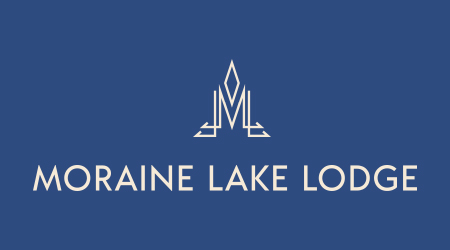 Luxury Banff Lodge In The Rocky Mountains Moraine Lake Lodge